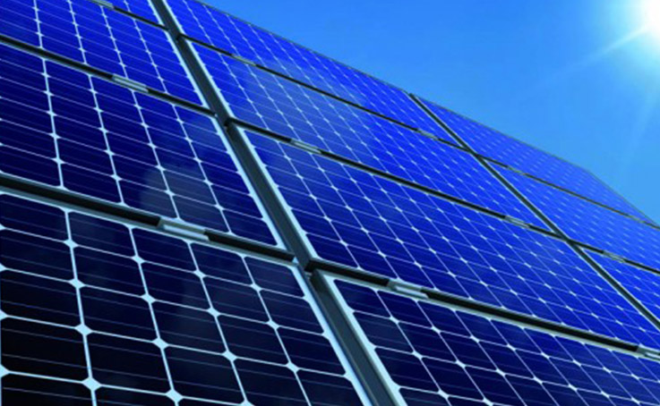 commercial-solar-brightsideElectricalandSolar