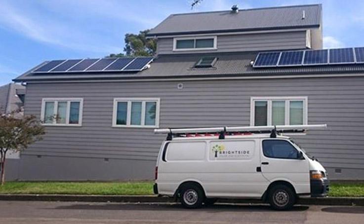 residential-solar-brightsideElectricalandSolar