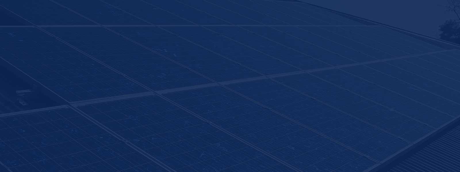 solar-bg-overlay
