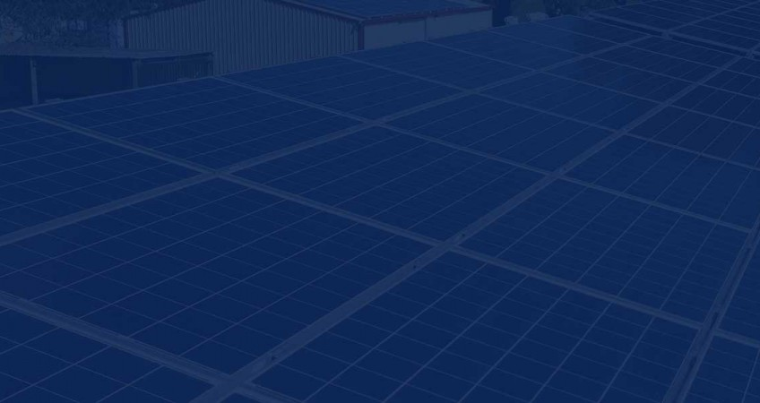 solar-bg1-overlay
