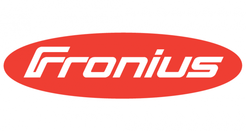 preview-Fronius